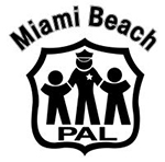 Miami Beach Police Athletic League