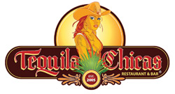 Tequila Chicas Bar